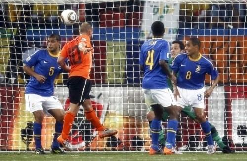 sneijder-brazil-goal