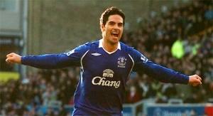 England's next star?