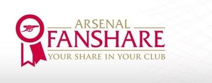 arsenal-fanshare