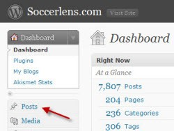 click posts 200