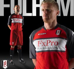 fulham_kappa_away_10_11-580x540