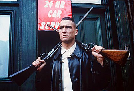 vinnie-jones