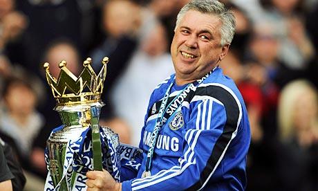 Carlo-Ancelotti-Chelsea