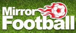 mirror-football