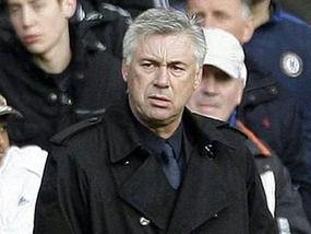 Carlo-ancelotti-liverpool