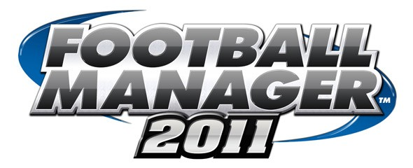 Football Manager 2011 Tops sales Charts in the UK