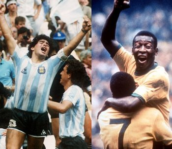 pele-vs-maradona_display_image