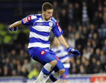Adel Taarabt has been crucial for QPR this term.  Will this form carry over to the Premiership?