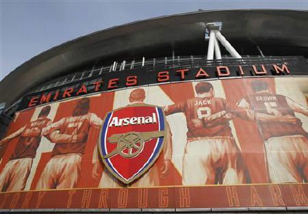 emirates-stadium