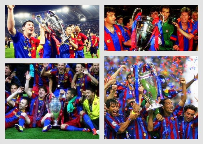 barcelona-champions-league