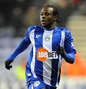 Victor-Moses280