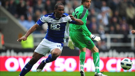 Picture from http://news.bbc.co.uk/sport1/hi/football/14733502.stm