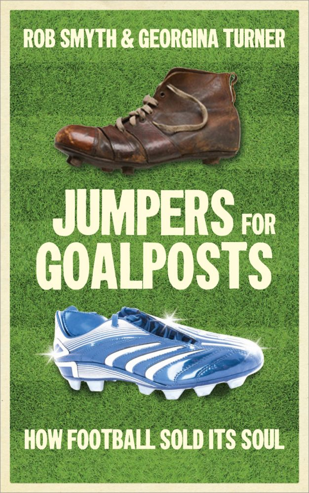 jumpers for goalposts APPROVED.indd