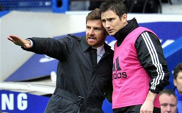 http://www.telegraph.co.uk/sport/football/teams/chelsea/9091269/Andre-Villas-Boas-needs-new-ideas-fast-or-he-will-become-merely-an-expensive-footnote-in-Chelseas-history.html