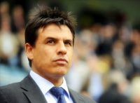 manager-coleman