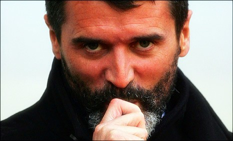 manager-keane