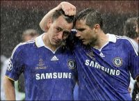 http://www.bbc.co.uk/blogs/thereporters/mihirbose/2008/05/final_proves_premier_league_cl.html