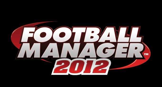 football-manager-2012_logo