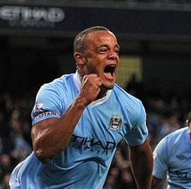 Vincent-Kompany-Manchester-City-United-Premie_2758249
