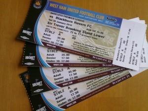 tickets liverpool chealsea