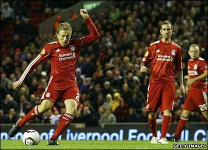 _49138166_lucasleiva_getty