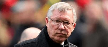 Sir Alex Ferguson unfair scheduling