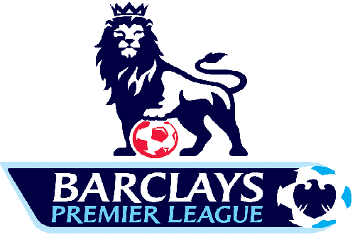 Premier League Money League