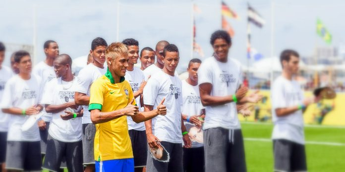brazil 2013 home kit