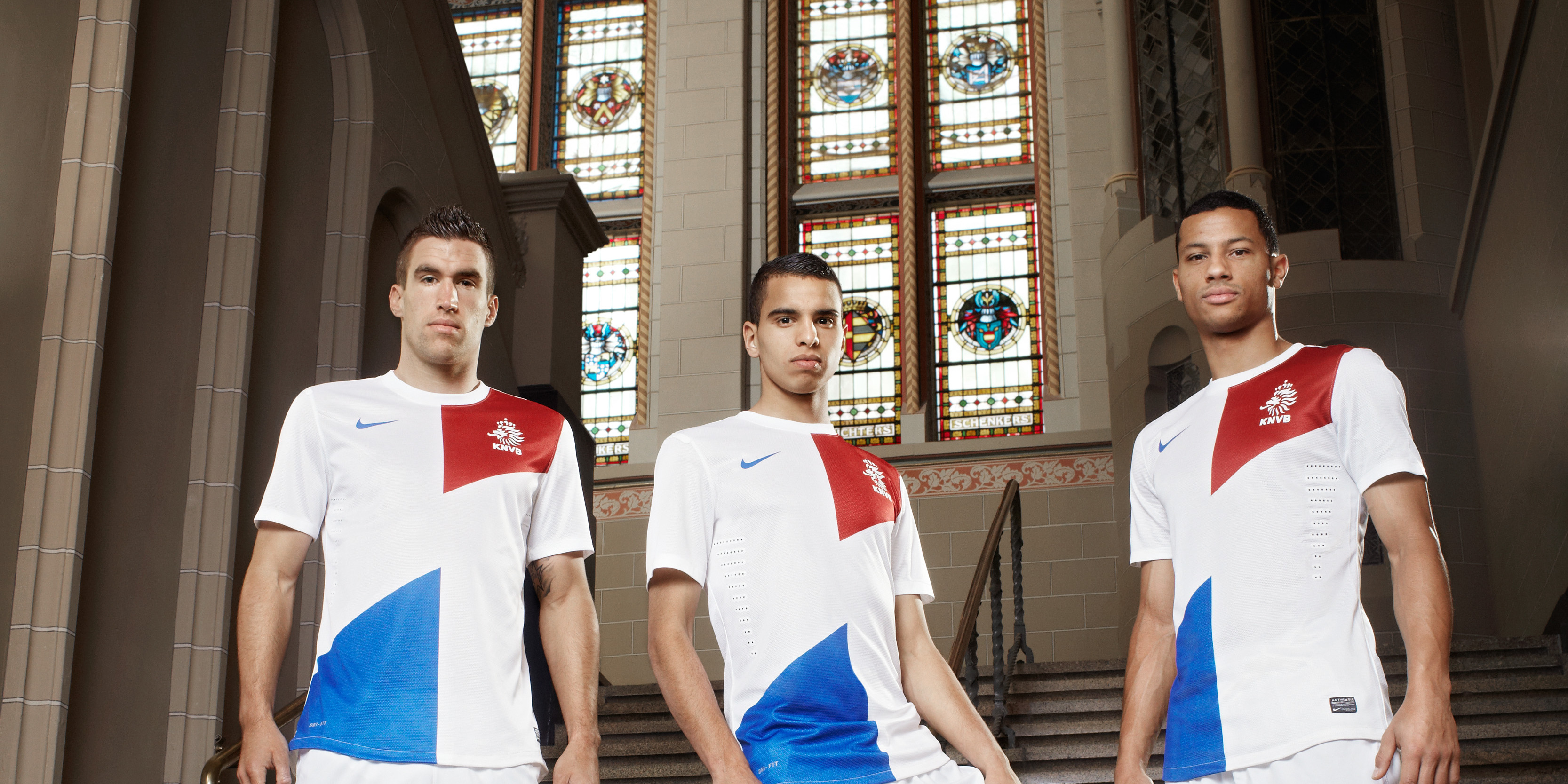 netherlands 2013 away kit