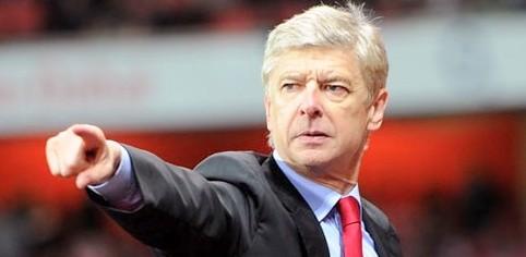 Premier League 2012-13 preview