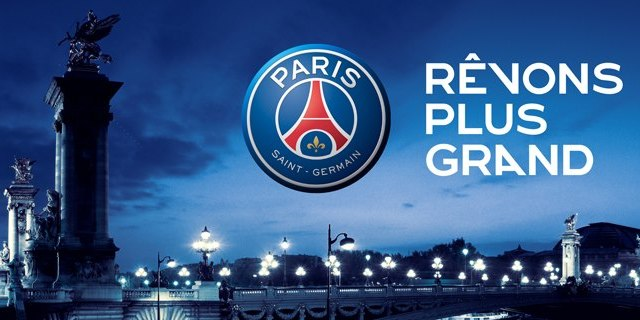 Psg Will Adopt New Crest From Next Season Sportslens Com