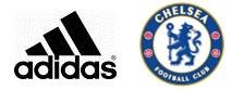 2013/14 chelsea home kit