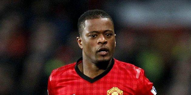 Manchester United Transfer