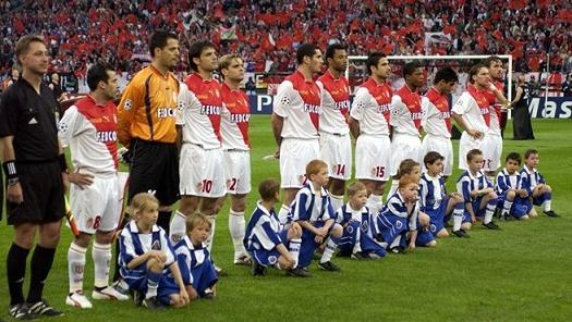 as-monaco-2004-champions-league-final