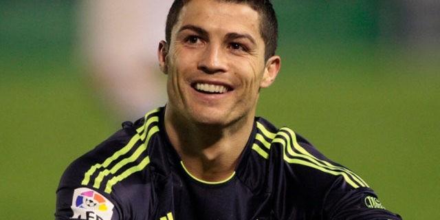how-tall-is-Cristiano-Ronaldo