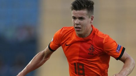 _68504440_van_ginkel5_getty