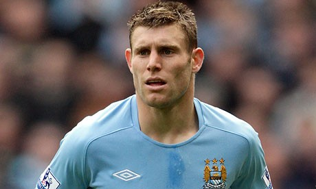 James-Milner-006