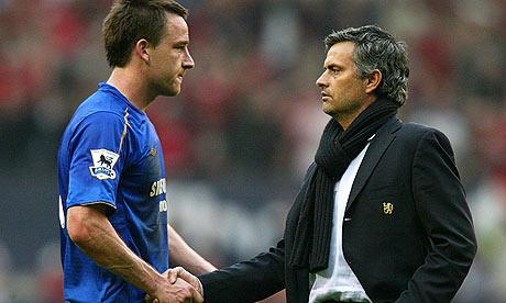 John-Terry-Jose-Mourinho-001