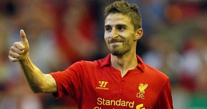Liverpool-s-Fabio-Borini_2809406