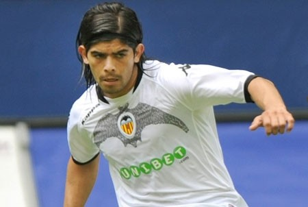 banega you got it