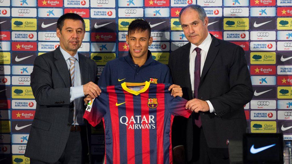 neymar-barcelona-salary-million-euros