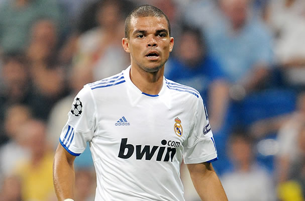 pepe-real-madrid