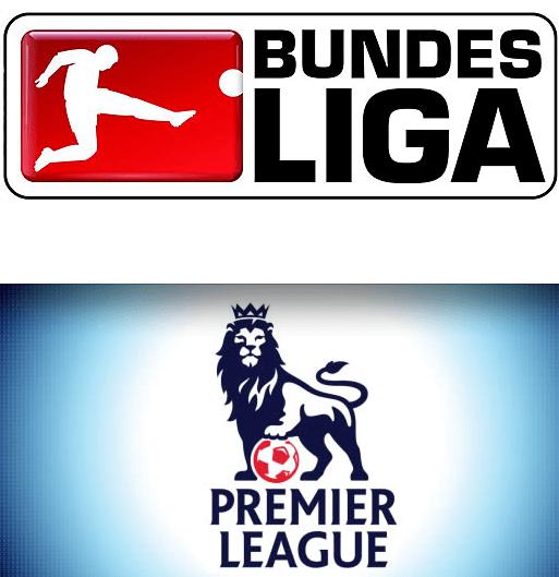 premier-league-bundesliga