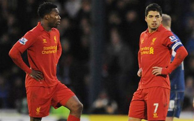 Liverpool_2468890b