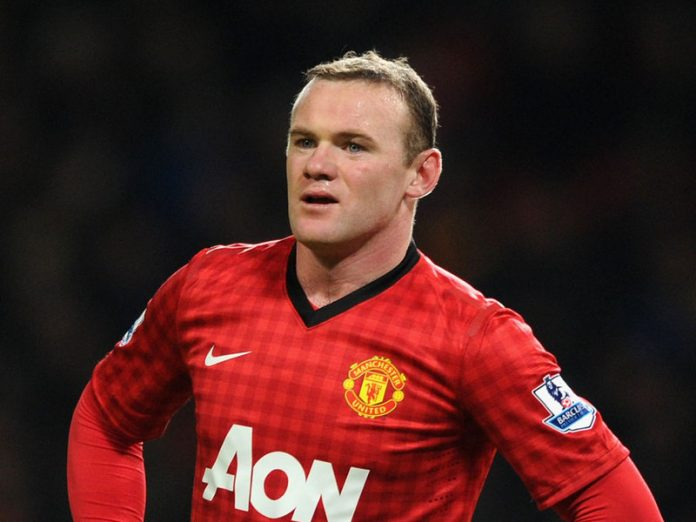 Manchester-United-v-West-Ham-Wayne-Rooney3_2887081