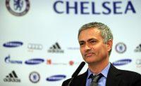 Mourinho-PressConference
