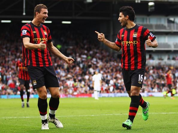 Sergio+Aguero+Edin+Dzeko+Fulham+v+Manchester+uGve-1eanP3l