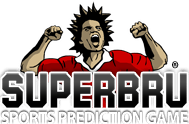 superbru_logo_prediction