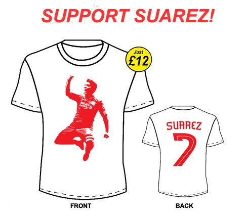 supporttee