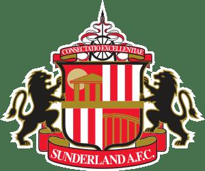 300px-Logo_Sunderland